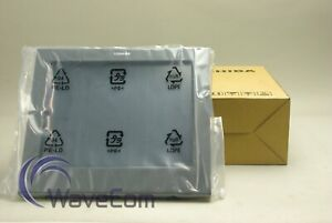 Toshiba Ibm Pos 12 Touchscreen Monitor Display 4820 2lg 7430913 New In Box