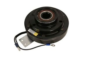 Electric Salt Spreader Clutch Henderson Airflow Swenson Meyer Boss Ogora