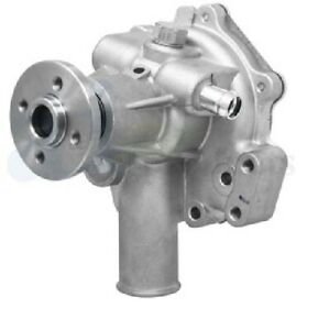 Fits Ford New Holland Compact Tractor 1720 1987 Water Pump