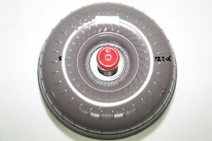A340e Torque Converter A341e For Toyota Lexus Transmission 4runner Tundra T100