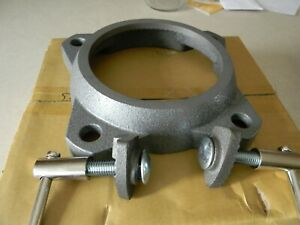 Wilton 2905790 Swivel Base Assembly For The 1750 55 60 65 Vice 4 22