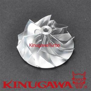 Compressor Billet Wheel For Mhi Td04hl 19t Volvo S70 Subaru Legacy Greddy 5 5