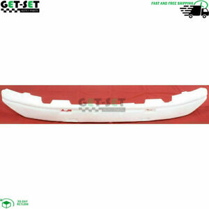 New Toyota Camry Fits 2000 2001 Front Bumper Impact Absorber Usa Built To1070125