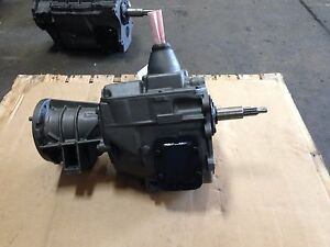 T18 Transmission | OEM, New and Used Auto Parts For All Model Trucks
