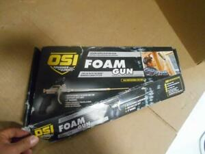 Osi 1413066 Osi Foam Gun Applicator For Quad Foam