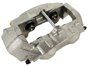 65 82 Corvette C3 Rear Right Brake Caliper Brand New O Ring Pass Rear No Core