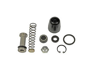 Master Cylinder Overhaul Kit For 1941 1948 Chevrolet Fleetmaster Brake Master