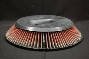 Spectre Performance Hpr6850 Washable Air Filter
