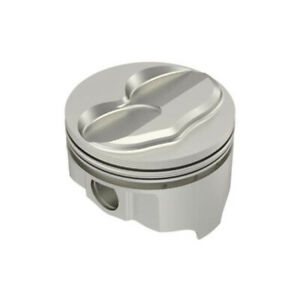 Icon Ic739 060 Forged Sb Ford 347 Dome Pistons 060 Over