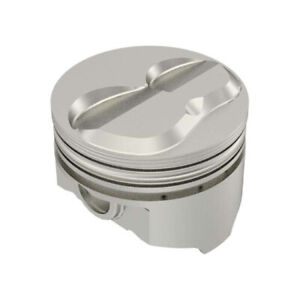 Keith Black Kb213 040 388 Dome 5 7 Rod Chevy 350 Hypereutectic Piston