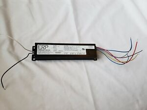 Erp Dimmable Constant Current Led Driver Pdb260w 1700 210