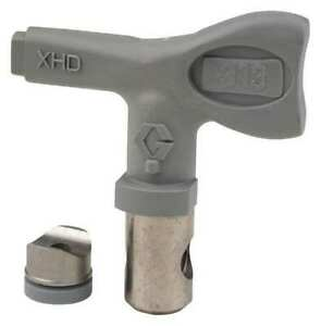 Graco Xhd313 Airless Spray Gun Tip tip Size 0 013 In