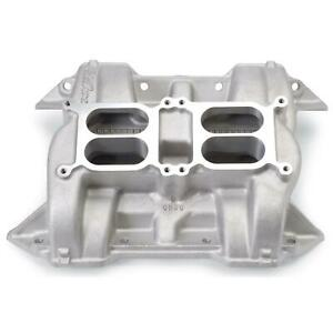 Dual Quads In Stock | Replacement Auto Auto Parts Ready To Ship