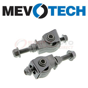 Mevotech Alignment Camber Kit For 1995 1998 Acura Tl 2 5l 3 2l L5 V6 Vd