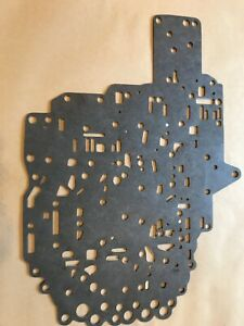 5 45rfe 68rfe Valve Body Separator Plate With Gaskets Up To 2008 7 Ball