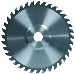 Roberts 10 47 2 6 3 16 inch 36 tooth Carbide Tip Saw Blade For 10 55 Jamb Saw