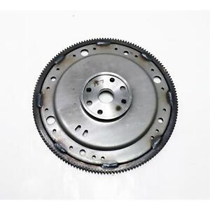 Flexplate Flathead Ford To C 4 Ford Transmission 157 Tooth