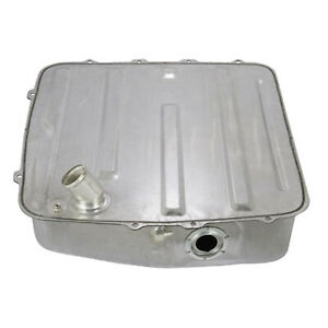Fuel Tank 70 76 Mgb 14 5 Gallon With Eec Includes Lock Ring Kit