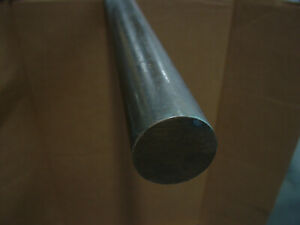314 316 Alloy Bronze Round Solid Rod 2 Diameter Sold By Inch Up To 64 3 4 Long