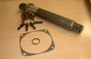 Ingersoll Rand 285b A726 6 6 Extended 1 Drive Anvil Ir285a 6 thk1 Hammer