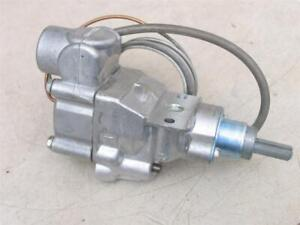 Robertshaw 4350 Series Commercial Gas Cooking Control Thermostat