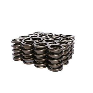 Comp Cams 910 16 Valve Springs Single 380 Lb Rate Set Of 16
