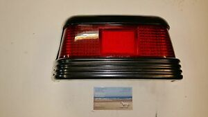Kubota L3710 L3010 Tail Lamp tail Light