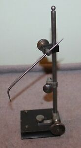 Vintage Brown Sharpe 621 Surface Gage
