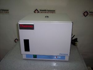 Thermo Scientific Precision 366 Incubator