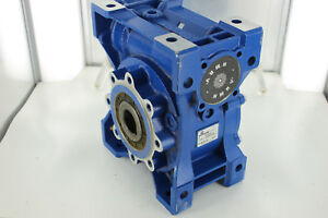 Motovario Nmrv p090 Worm Gear Reducer