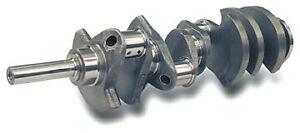 Bbf Ford 460 501 514 Scat Stroker 9000 Series Crankshaft 4 150 Stroke