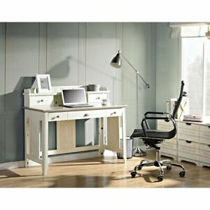 Homestar Charlotte 47 In Secretary Desk