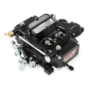 Quick Fuel Bd 450 Vs Slayer Series Carburetor 450cfm Black Diamond