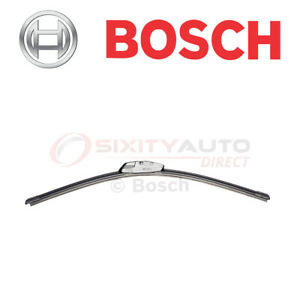 Bosch Evolution Windshield Wiper Blade For 2000 2003 Subaru Outback 2 5l H4 Bx