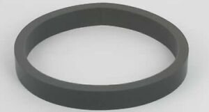 Foam Seal 455 1970 72 Olds 442 Cutlass Supreme Oai Ram Air Cleaner W30 Rally H o