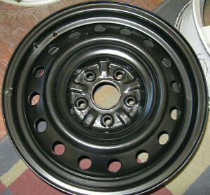2007 2008 2009 Toyota Camry 16 Inch Factory Original Oem Stock Wheel Rim 69494