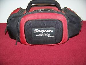 Snap On Soft Side Memory Saver Eesm500
