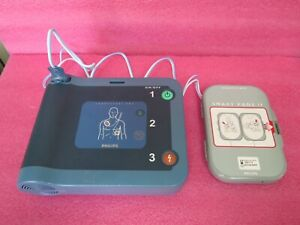 Philips Heartstart Frx Aed Without Carry Case