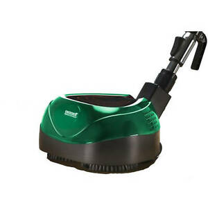 Commercial Floor Buffer Polisher Machine Scrub Electric Cleaner Hard Floor New