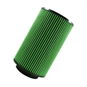 Green Filter Usa 2007 Reusable Air Filter Chevy Gmc Full Size Pickup 96 00 5 7l
