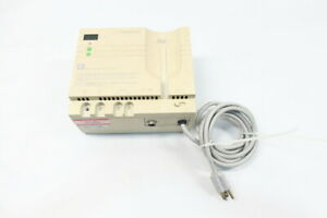 Birtcher Medical Systems 7 796 Hyfrecator Plus 120v ac
