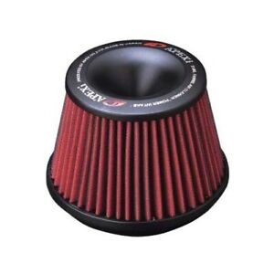 Apexi Integration 500 a022 Power Intake Replacement Filter Filter Only