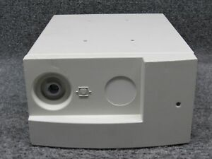 Cardiac Science Corp 036998 003 Quinton Q stress Pre amplifier And Power Supply