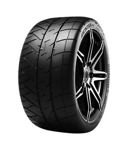2 New Kumho Ecsta V720 245 40r17 Tires 2454017 245 40 17