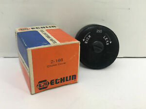 New Nos Napa Echlin 2 168 Choke Housing Cover
