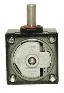 Honeywell Micro Switch Lsz1h Limit Switch Replacement Rotary Head For Lsh Series