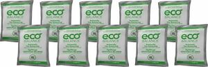 10 Bags 12 Ounce Counteract Eco Tire Balancing Beads 12 Oz