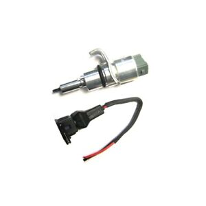 Intellitronix S9024 Speedometer Sending Unit For Ford Transmissions