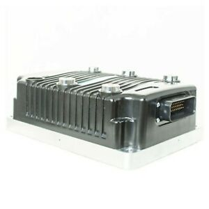 Programmable Ac Motor Controller Model Curtis Replacement 1236e 6401 48 80v 350a