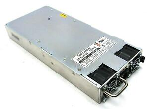 Tdk lambda Fps1000 48 ps Front End Power Supply 115 Vac To 230 Vac 1 Kw